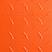 swatch tile tropical orange
