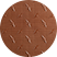 swatch tile chocolate brown