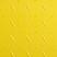 swatch tile citrus yellow