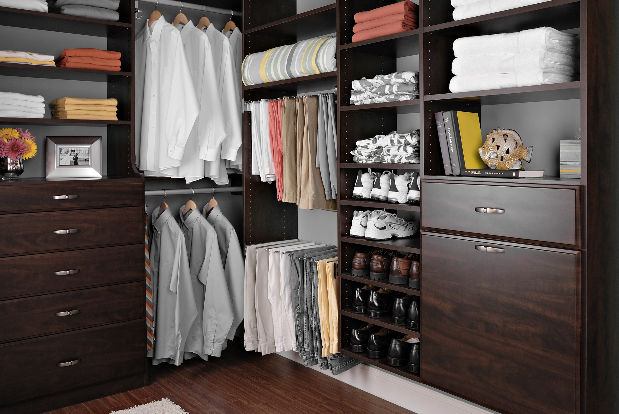 most a closets build cost with walk in to beautiful designs pricing luxury closet prices functional and wholesale california can quite be