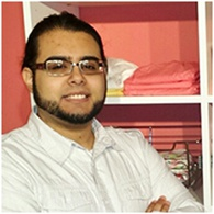 Carlos-Lopez.jpg