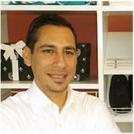 Oscar-Trujillo.jpg