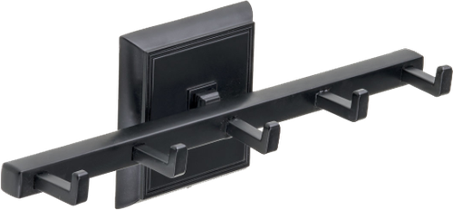 Lateral Belt Hook - Oil Rubbed Bronze