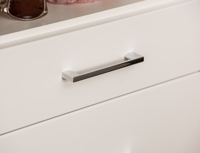 Modern Rectangle Handle