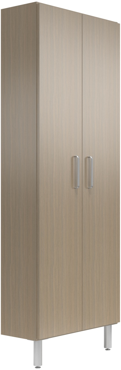 Perfect Tall Cabinet With Doors Plans Free