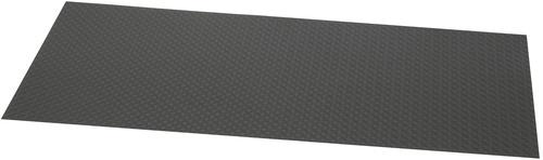 Shelf Liner 12x22