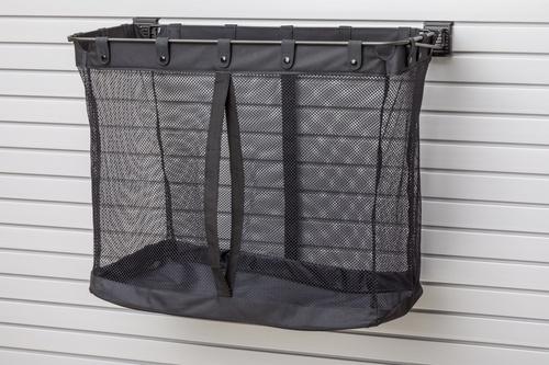Mesh Storage Basket
