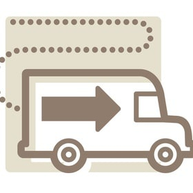 Custom Closet Organizers | Closet Systems & Organization ...