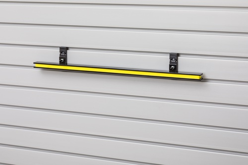 Magnetic Tool Bar - 24 in.
