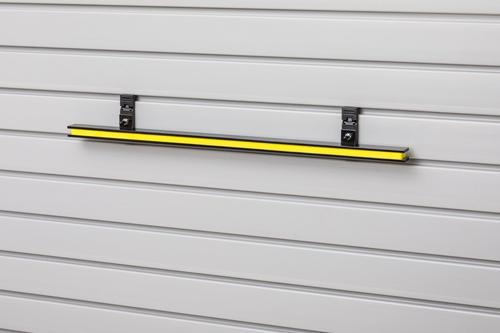 Magnetic Tool Bar - 24 in.