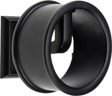 Purse Hook - Oil Rubbed Bronze