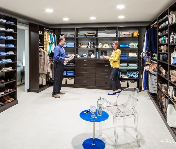 Custom Closet Organizers Closet Systems Amp Organization