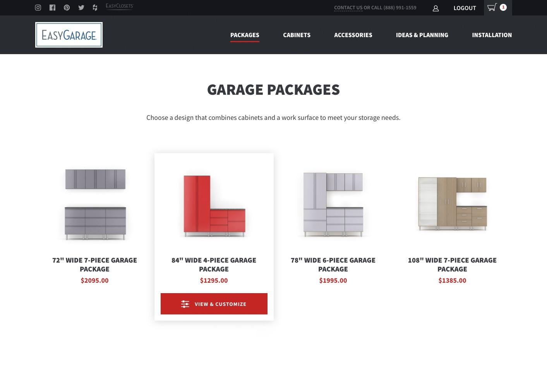 eg_packages.jpg