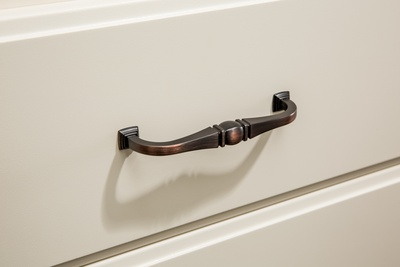 Prestige Traditional Handle