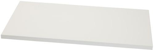 Shelf 12x22
