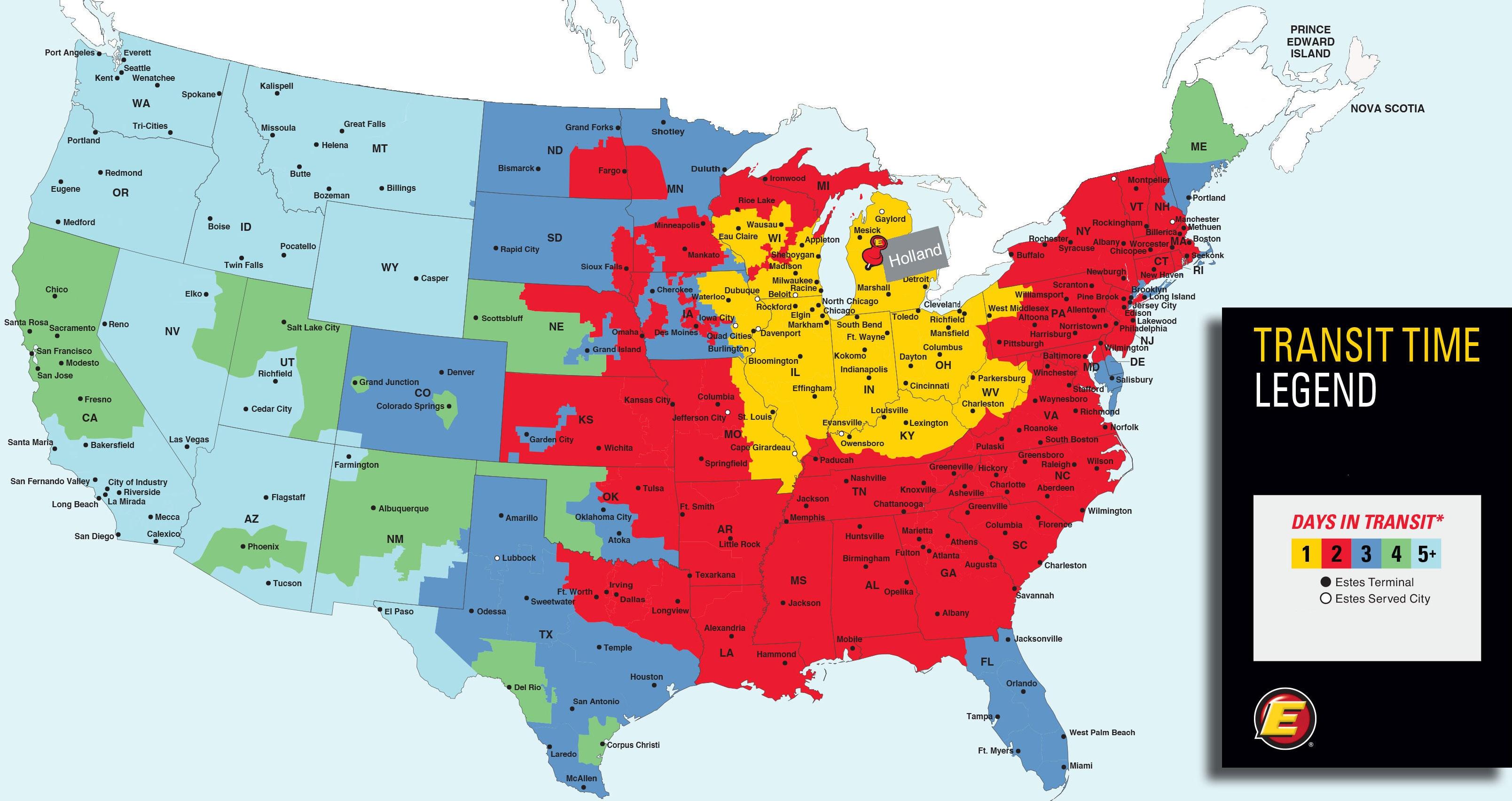 estes-map-1.jpg