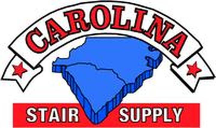 Carolina Stair Supply