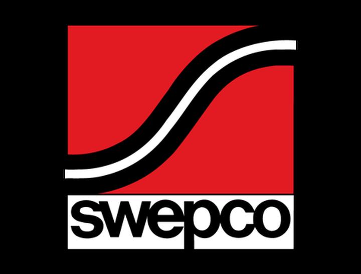 ThinkGlobal: Texas Oil Company Seeking Distributors - SWEPCO