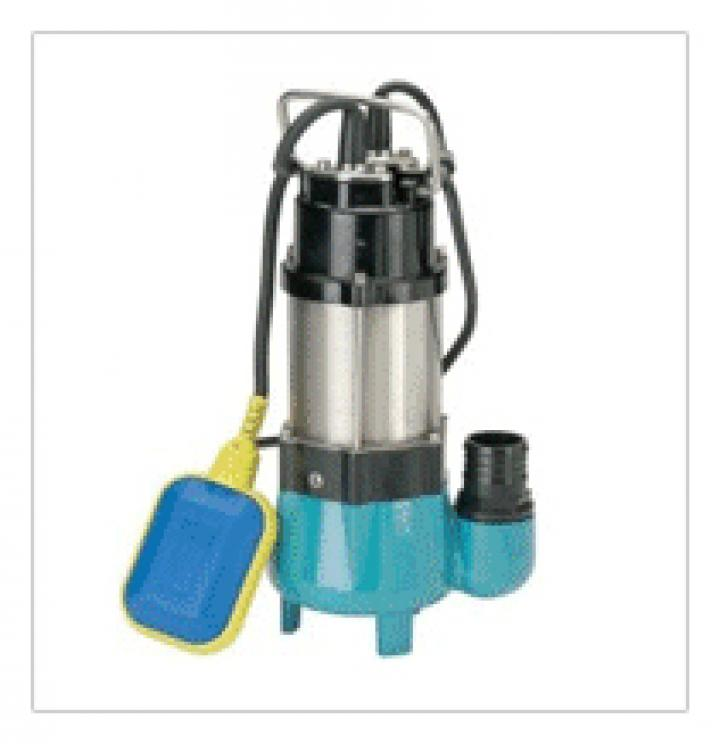 Thinkglobal Industrial Floor Cleaning Machine Manufacturers And