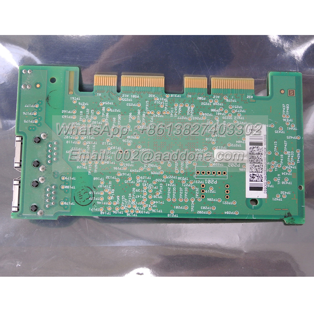 Thinkglobal Mechanical Parts Fabrication Services Products Printed Circuit Board Repair On Allen Bradley Magnetek Yaskawa Abb Dsqc676 3hac031612 001 Demonstration Main