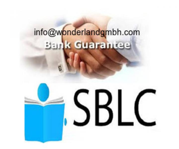 ThinkGlobal: Reliable Financial Service Provider For BG/SBLC