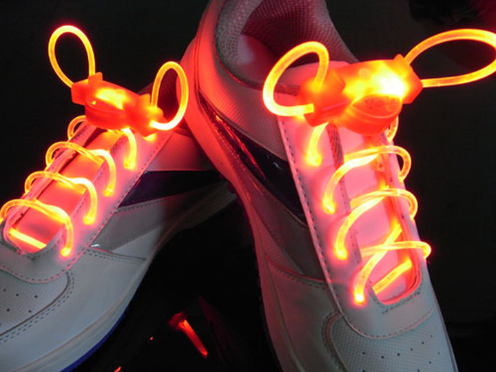 2db9c4287d028 ThinkGlobal: Led shoelaces - ALIDA GROUP (HK) CO .,LIMITED