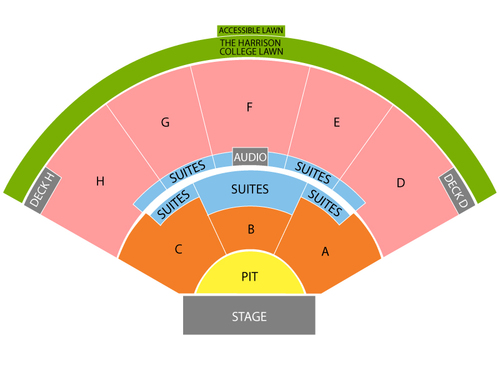 Ruoff Home Morte Music Center Seating Chart & Events in ... on lakefront arena seating map, xfinity center seating map, newport music hall seating map, pnc bank arts center seating map, susquehanna bank center seating map, klipsch amphitheater seating chart, alpine valley music theatre seating map, target center seating map, at&t center seating map, bayou music center seating map, riverbend music center seating map, north charleston coliseum seating map, the muny seating map, verizon wireless music center seating map, pnc music pavilion map, bryce jordan center seating map, blossom music center seat map, dte energy music theatre seating map, united center seating map, cynthia woods mitchell pavilion seating map,