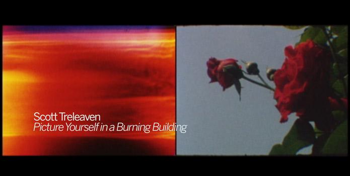 burning-building-text-2.jpg