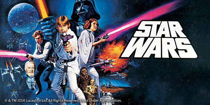 starwars_lucasfilm_02.jpg
