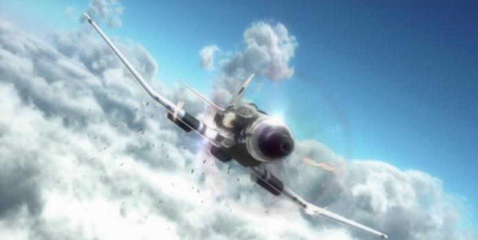 skycrawlers_FRL_02.jpg