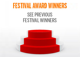 Festival Award Winners