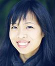 Erin Li