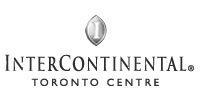 Intercontinental Toronto Centre Hotel