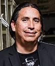 Manuelito Wheeler
