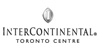 Intercontinental Toronto Centre Hotel – Azure Restaurant