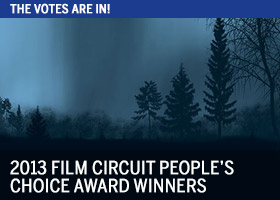Film Circuit Awards