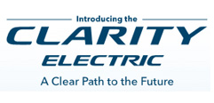Clarity Electric