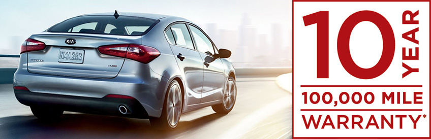soul kia finance grand specials lease of blanc base new mi and