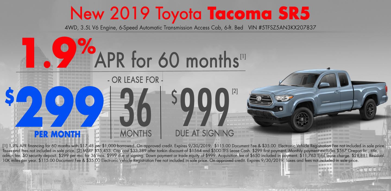 Ron Tonkin Toyota: Toyota Dealer in Portland serving Vancouver