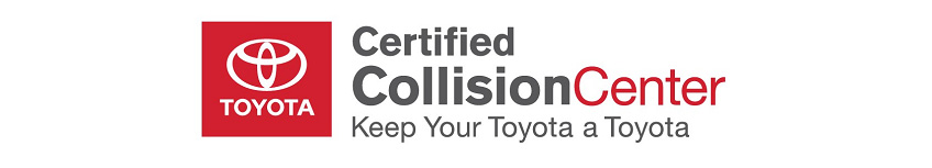 Ron Tonkin Collision Center