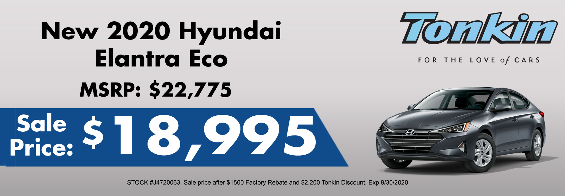 Ron Tonkin Hyundai >> Tonkin Gladstone Hyundai New Hyundai Dealership In