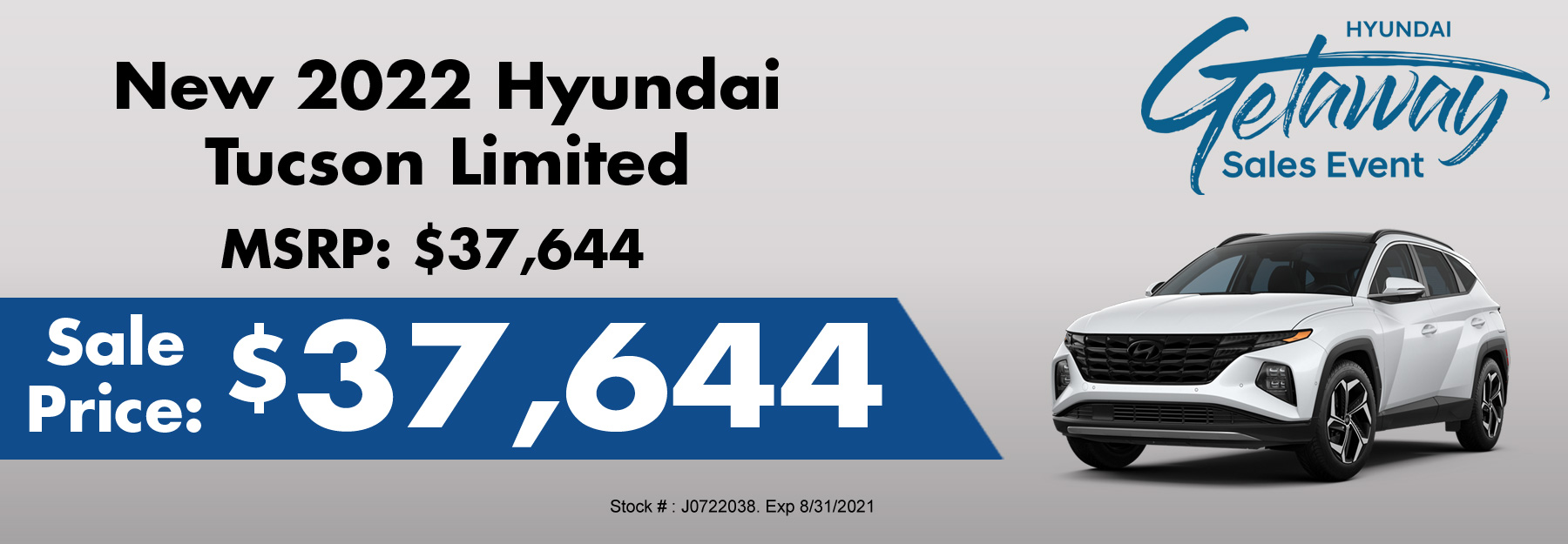 Ron Tonkin Hyundai >> Ron Tonkin Hyundai Upcoming New Car Release 2020