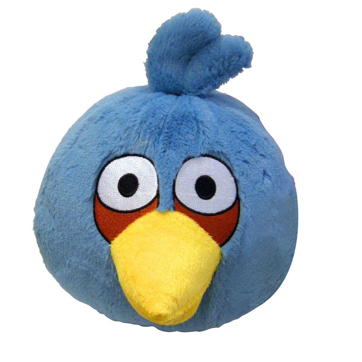 Angry Birds Blue Bird 16