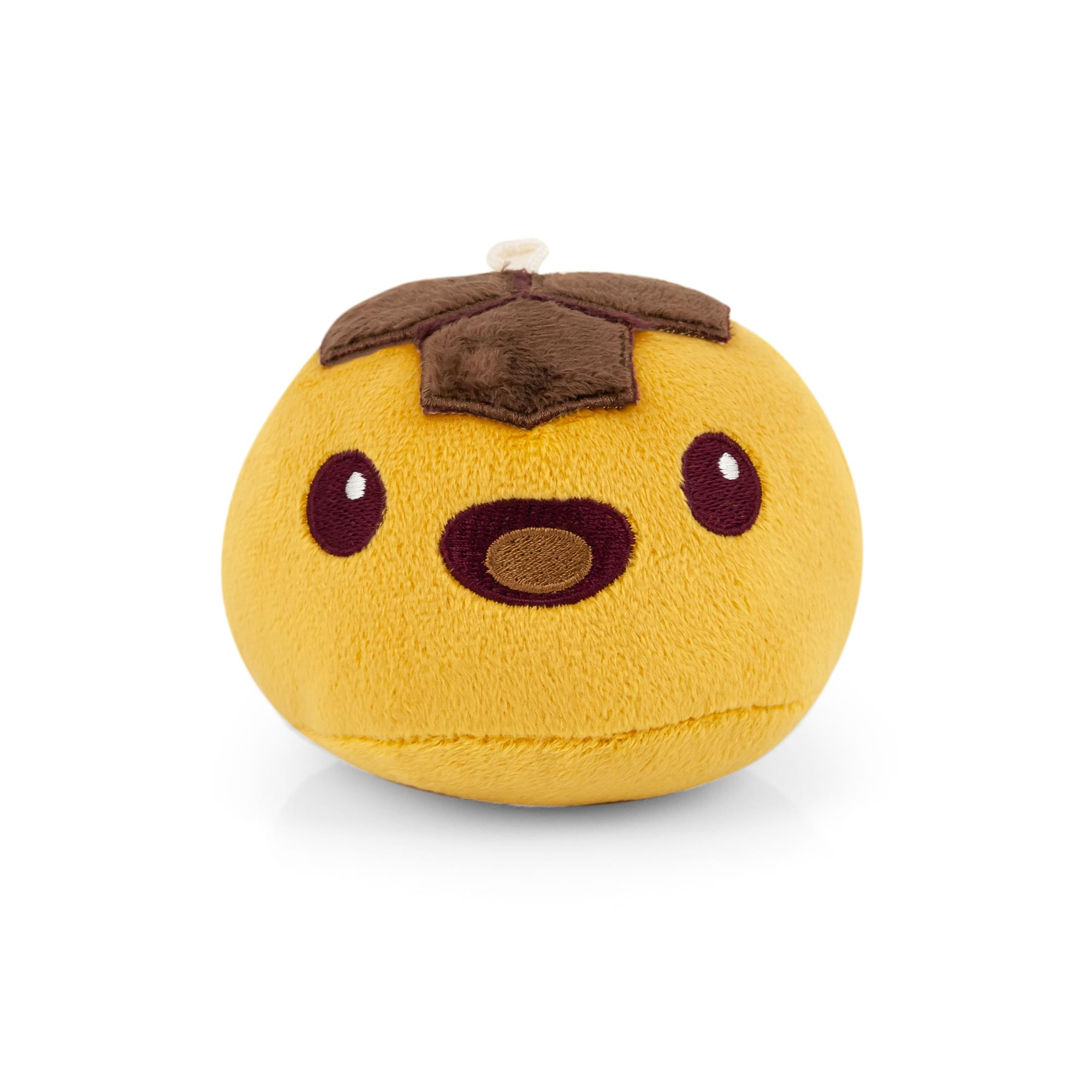 Details about Slime Rancher Plush Toy Bean Bag Plushie | Honey Slime, by  Imaginary People