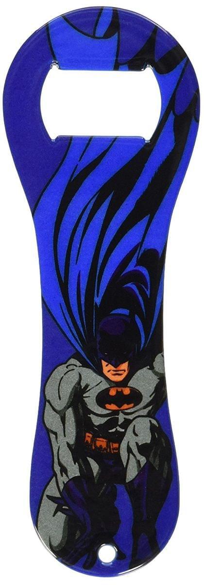 DC Comics Batman Iconic Dogbone Bottle Opener