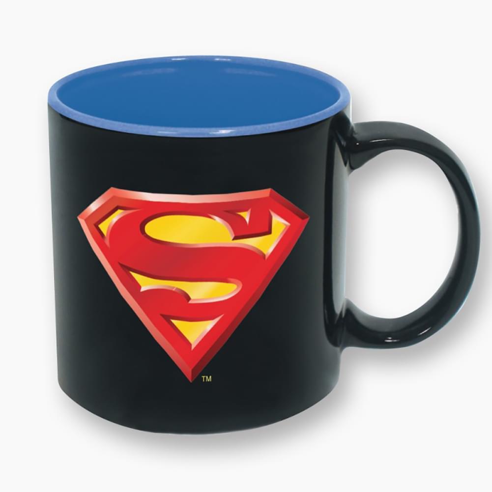 Est Superman datant merveille femme
