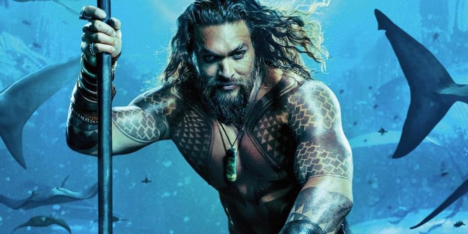 6167f544934b Aquaman Collectibles Aquaman Movie Maori Toki Pendant Replica 24 ...