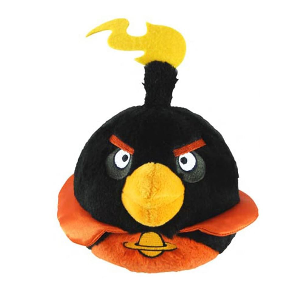 Angry Birds Space 16