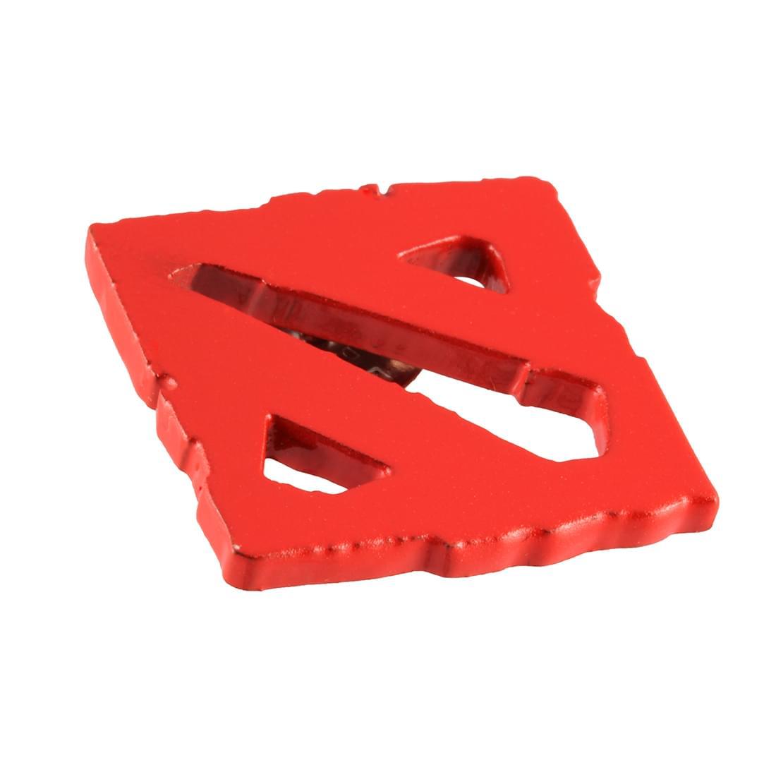 DOTA 2 Logo Lapel Pin