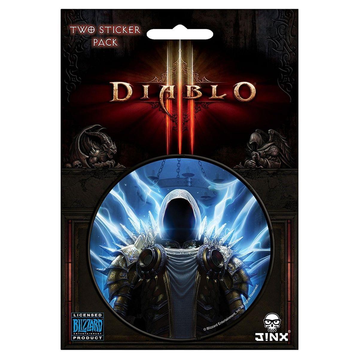 Diablo III 3